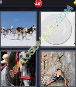 4 bilder 1 wort level 461 lösung GESCHIRR - 4 bilder 1 wort level 461 lösung GESCHIRR