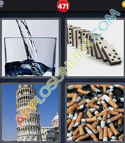 4 bilder 1 wort level 471 lösung KIPPEN - 4 bilder 1 wort level 471 lösung KIPPEN