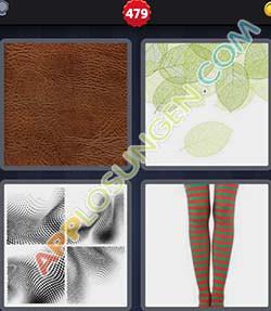 4 bilder 1 wort level 479 lösung MUSTER - 4 bilder 1 wort level 479 lösung MUSTER