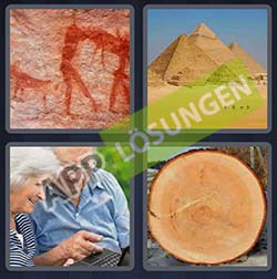 4 bilder 1 wort level 48 lösung ALT - 4 bilder 1 wort level 48 lösung ALT