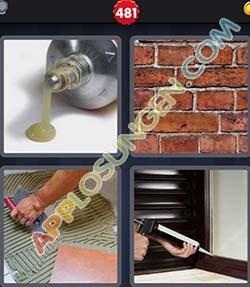 4 bilder 1 wort level 481 lösung KITS - 4 bilder 1 wort level 481 lösung KITS