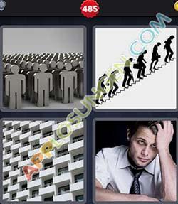 4 bilder 1 wort level 485 lösung MONOTON - 4 bilder 1 wort level 485 lösung MONOTON