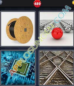 4 bilder 1 wort level 489 lösung LEITEN - 4 bilder 1 wort level 489 lösung LEITEN