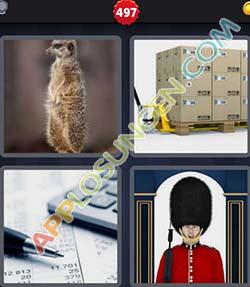 4 bilder 1 wort level 497 lösung POSTEN - 4 bilder 1 wort level 497 lösung POSTEN
