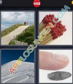 4 bilder 1 wort level 498 lösung KUPPE - 4 bilder 1 wort level 498 lösung KUPPE