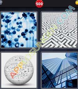 4 bilder 1 wort level 500 lösung KOMPLEX - 4 bilder 1 wort level 500 lösung KOMPLEX