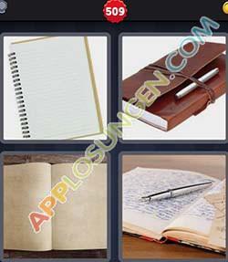 4 bilder 1 wort level 509 lösung KRADDE - 4 bilder 1 wort level 509 lösung KRADDE