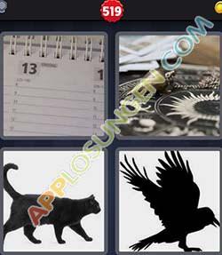 4 bilder 1 wort level 519 lösung OMEN - 4 bilder 1 wort level 519 lösung OMEN