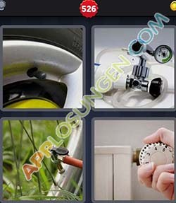 4 bilder 1 wort level 526 lösung VENTIL - 4 bilder 1 wort level 526 lösung VENTIL
