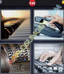 4 bilder 1 wort level 536 lösung TASTE - 4 bilder 1 wort level 536 lösung TASTE