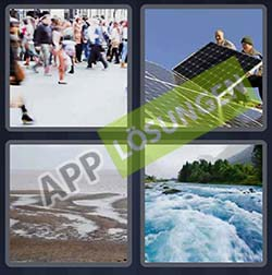 4 bilder 1 wort level 54 lösung STROM - 4 bilder 1 wort level 54 lösung STROM