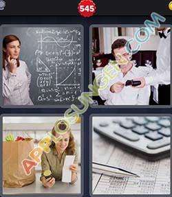 4 bilder 1 wort level 545 lösung RECHNUNG - 4 bilder 1 wort level 545 lösung RECHNUNG