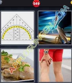 4 bilder 1 wort level 549 lösung SCHENKEL - 4 bilder 1 wort level 549 lösung SCHENKEL