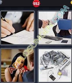 4 bilder 1 wort level 552 lösung ANTRAG - 4 bilder 1 wort level 552 lösung ANTRAG