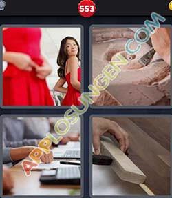 4 bilder 1 wort level 553 lösung PASSEN - 4 bilder 1 wort level 553 lösung PASSEN