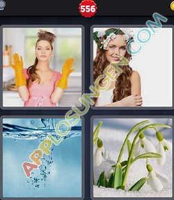 4 bilder 1 wort level 556 lösung REIN - 4 bilder 1 wort level 556 lösung REIN