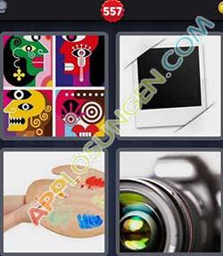 4 bilder 1 wort level 557 lösung BILD - 4 bilder 1 wort level 557 lösung BILD