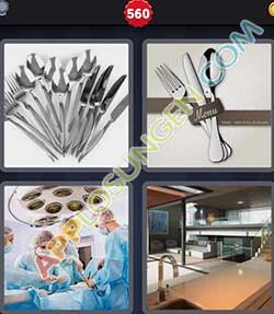4 bilder 1 wort level 560 lösung BECTECK - 4 bilder 1 wort level 560 lösung BECTECK