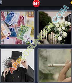 4 bilder 1 wort level 564 lösung ASCHE - 4 bilder 1 wort level 564 lösung ASCHE