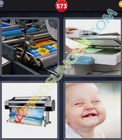 4 bilder 1 wort level 573 lösung AUSDRUCK - 4 bilder 1 wort level 573 lösung AUSDRUCK