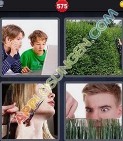 4 bilder 1 wort level 575 lösung STUTZEN - 4 bilder 1 wort level 575 lösung STUTZEN