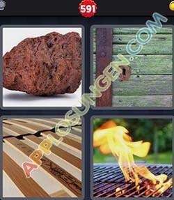 4 bilder 1 wort level 591 lösung ROST - 4 bilder 1 wort level 591 lösung ROST