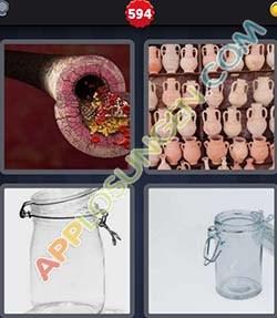4 bilder 1 wort level 594 lösung GEFASS - 4 bilder 1 wort level 594 lösung GEFASS
