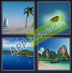 4 bilder 1 wort level 6 lösung INSEL - 4 bilder 1 wort level 6 lösung INSEL