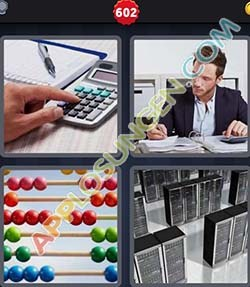 4 bilder 1 wort level 602 lösung RECHNER - 4 bilder 1 wort level 602 lösung RECHNER