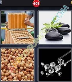 4 bilder 1 wort level 605 lösung STEIN - 4 bilder 1 wort level 605 lösung STEIN