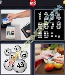 4 bilder 1 wort level 615 lösung ZAHLEN - 4 bilder 1 wort level 615 lösung ZAHLEN