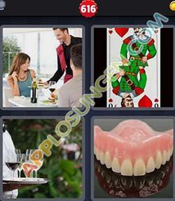 4 bilder 1 wort level 616 lösung OBER - 4 bilder 1 wort level 616 lösung OBER