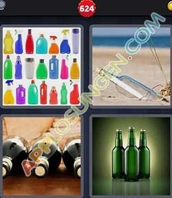 4 bilder 1 wort level 624 lösung FLACHE - 4 bilder 1 wort level 624 lösung FLACHE