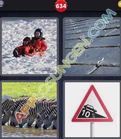 4 bilder 1 wort level 634 lösung NEIGUNG - 4 bilder 1 wort level 634 lösung NEIGUNG