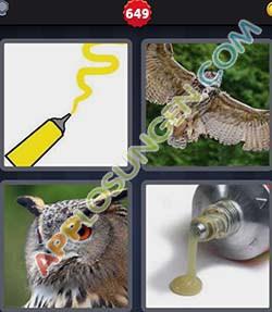 4 bilder 1 wort level 649 lösung UHU - 4 bilder 1 wort level 649 lösung UHU