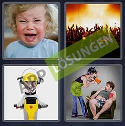 4 bilder 1 wort level 65 lösung LAUT - 4 bilder 1 wort level 65 lösung LAUT