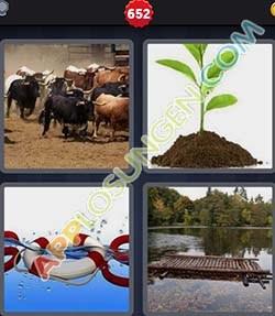 4 bilder 1 wort level 652 lösung TREIBEN - 4 bilder 1 wort level 652 lösung TREIBEN