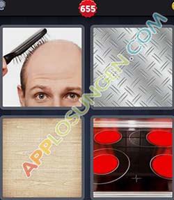 4 bilder 1 wort level 655 lösung PLATTE - 4 bilder 1 wort level 655 lösung PLATTE