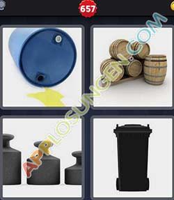 4 bilder 1 wort level 657 lösung TONNE - 4 bilder 1 wort level 657 lösung TONNE
