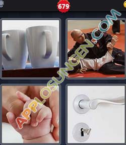 4 bilder 1 wort level 679 lösung GRIFF - 4 bilder 1 wort level 679 lösung GRIFF