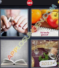 4 bilder 1 wort level 685 lösung VORSATZ - 4 bilder 1 wort level 685 lösung VORSATZ