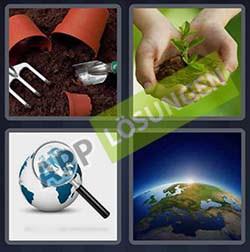 4 bilder 1 wort level 7 lösung ERDE - 4 bilder 1 wort level 7 lösung ERDE