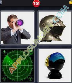 4 bilder 1 wort level 701 lösung VISIER - 4 bilder 1 wort level 701 lösung VISIER