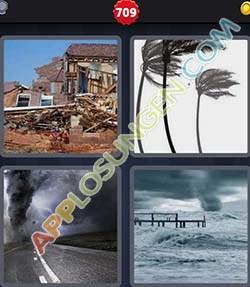 4 bilder 1 wort level 709 lösung ORKAN - 4 bilder 1 wort level 709 lösung ORKAN