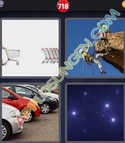 4 bilder 1 wort level 718 lösung WAGEN - 4 bilder 1 wort level 718 lösung WAGEN