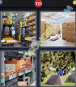 4 bilder 1 wort level 721 lösung LAGER - 4 bilder 1 wort level 721 lösung LAGER