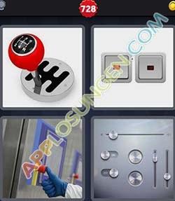 4 bilder 1 wort level 728 lösung SCHALTER - 4 bilder 1 wort level 728 lösung SCHALTER