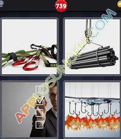 4 bilder 1 wort level 739 lösung HAKEN - 4 bilder 1 wort level 739 lösung HAKEN