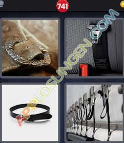 4 bilder 1 wort level 741 lösung SCHNALLE - 4 bilder 1 wort level 741 lösung SCHNALLE