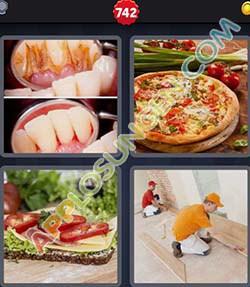 4 bilder 1 wort level 742 lösung BELAG - 4 bilder 1 wort level 742 lösung BELAG